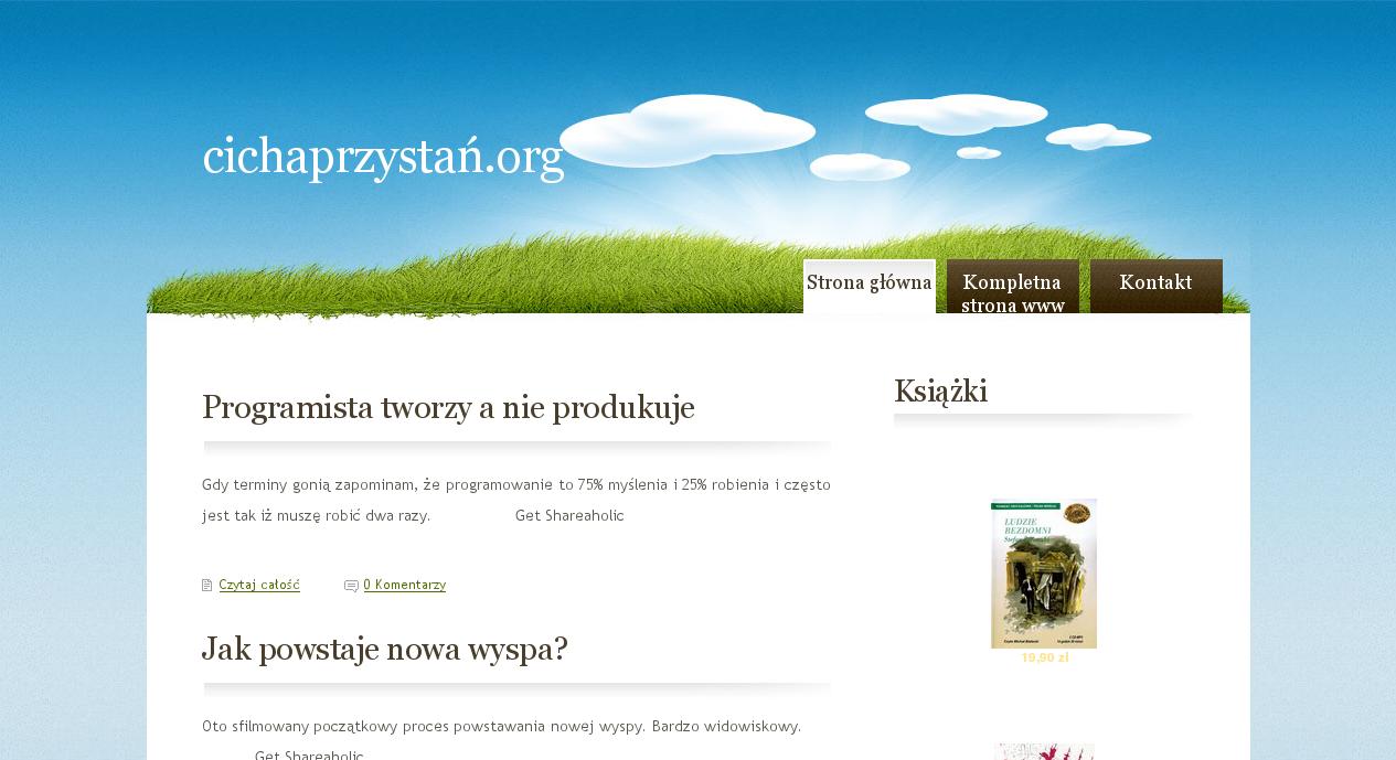 CichaPrzystań.org_1298376984205