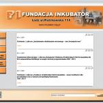 Fundacja-Inkubator-Aktualności_1200743043847-150x150