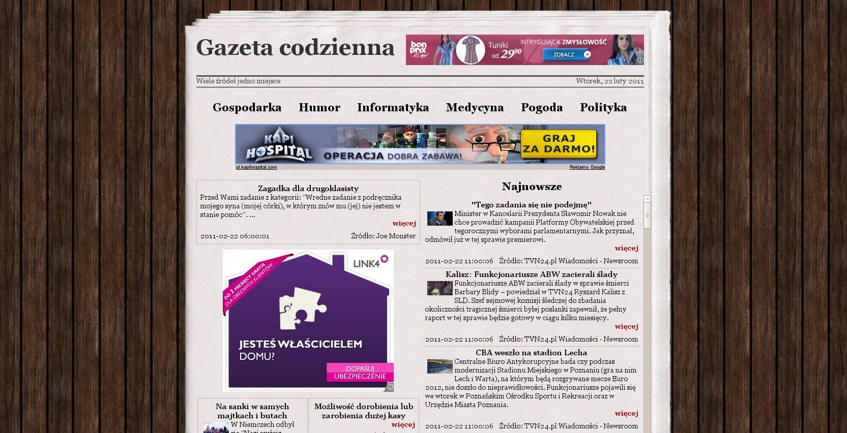 Gazeta-codzienna_1298372642050