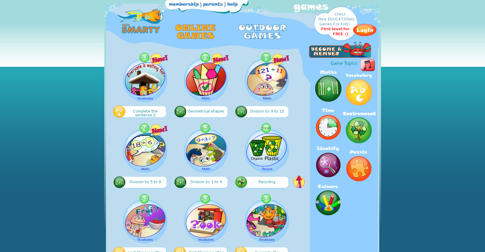 Online-Educational-Games-for-Kids-Fish-Smarty_1298367470292
