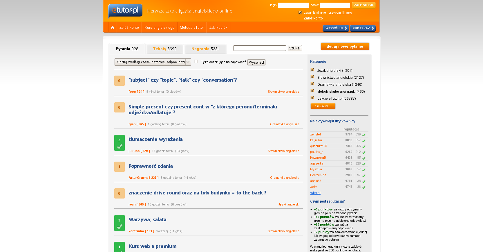 Pytania-językowe-język-angielski-eTutor.pl_1298373639135