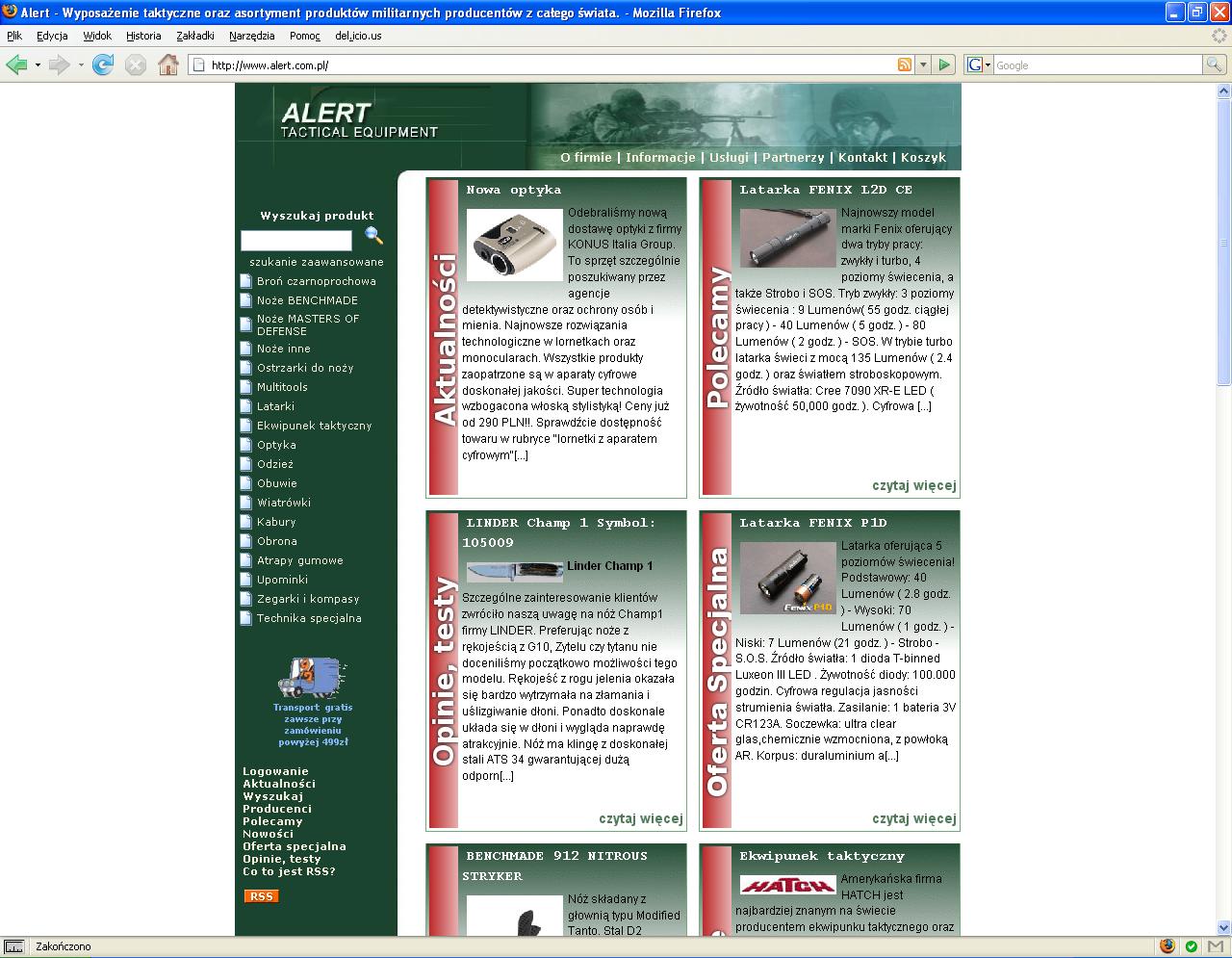 alert.com_.pl_