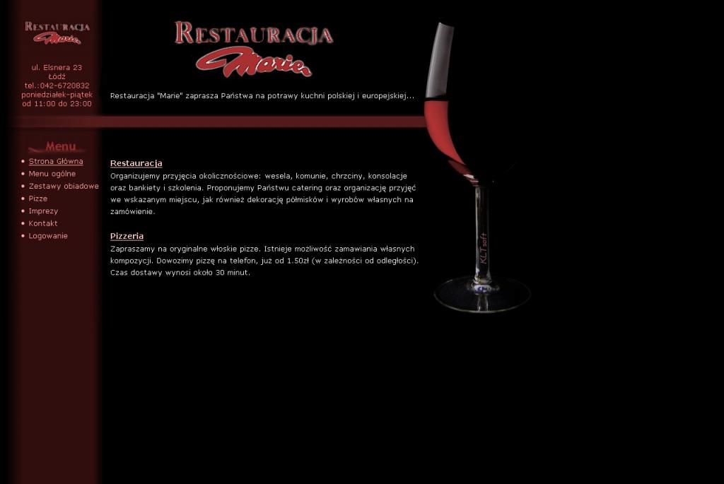 restauracja-marie.com_all-1024x685