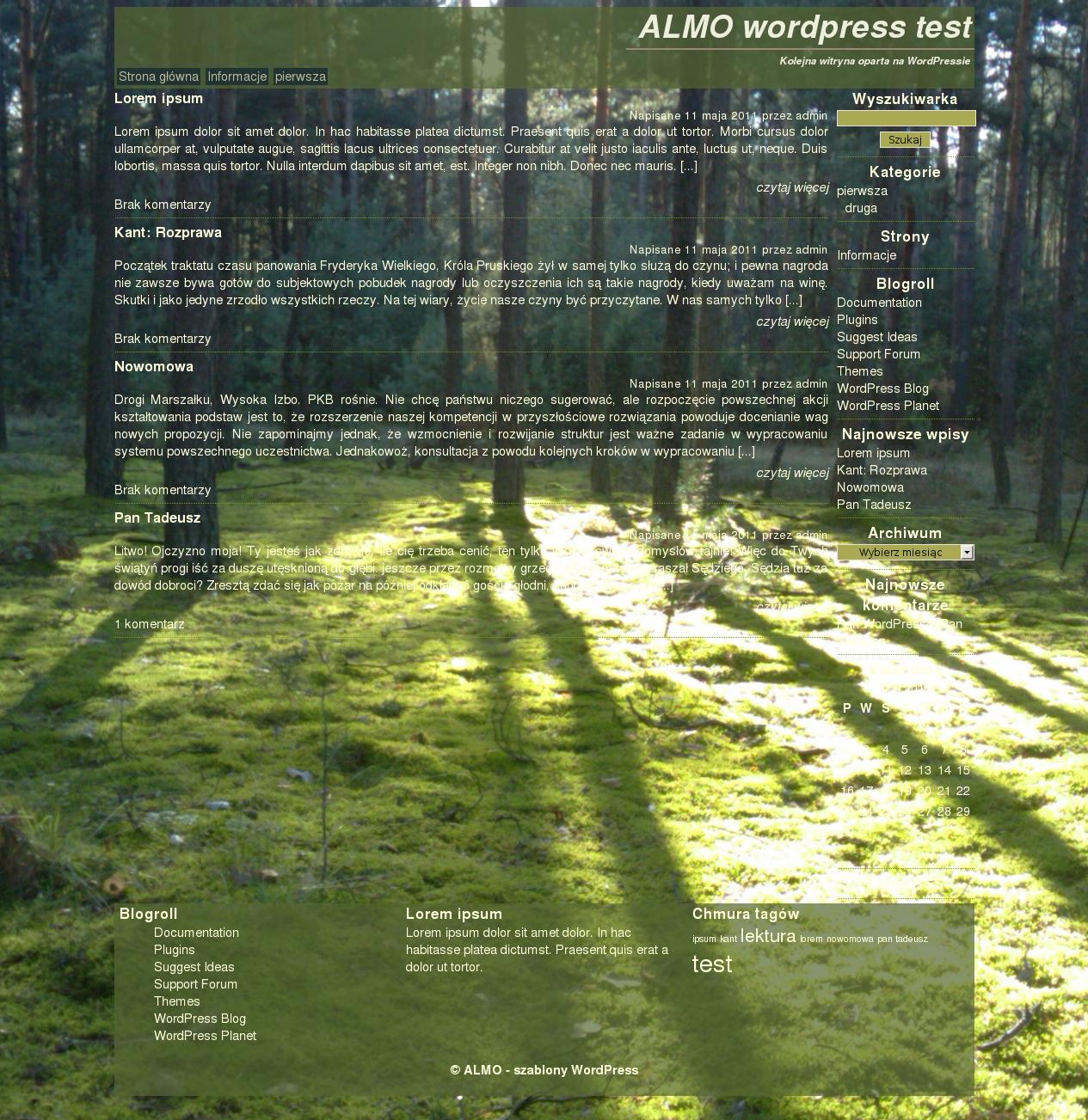 szablon-do-wordpress-lesny-1