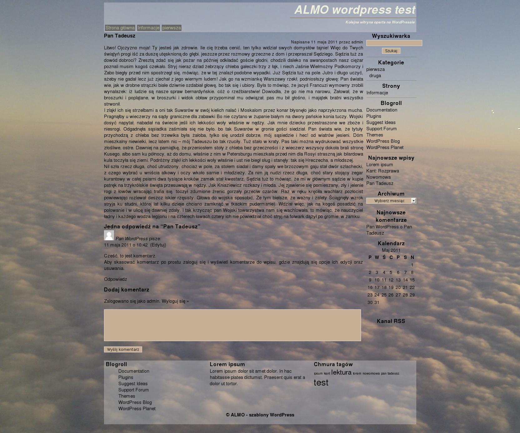 szablon-do-wordpress-podniebny-1