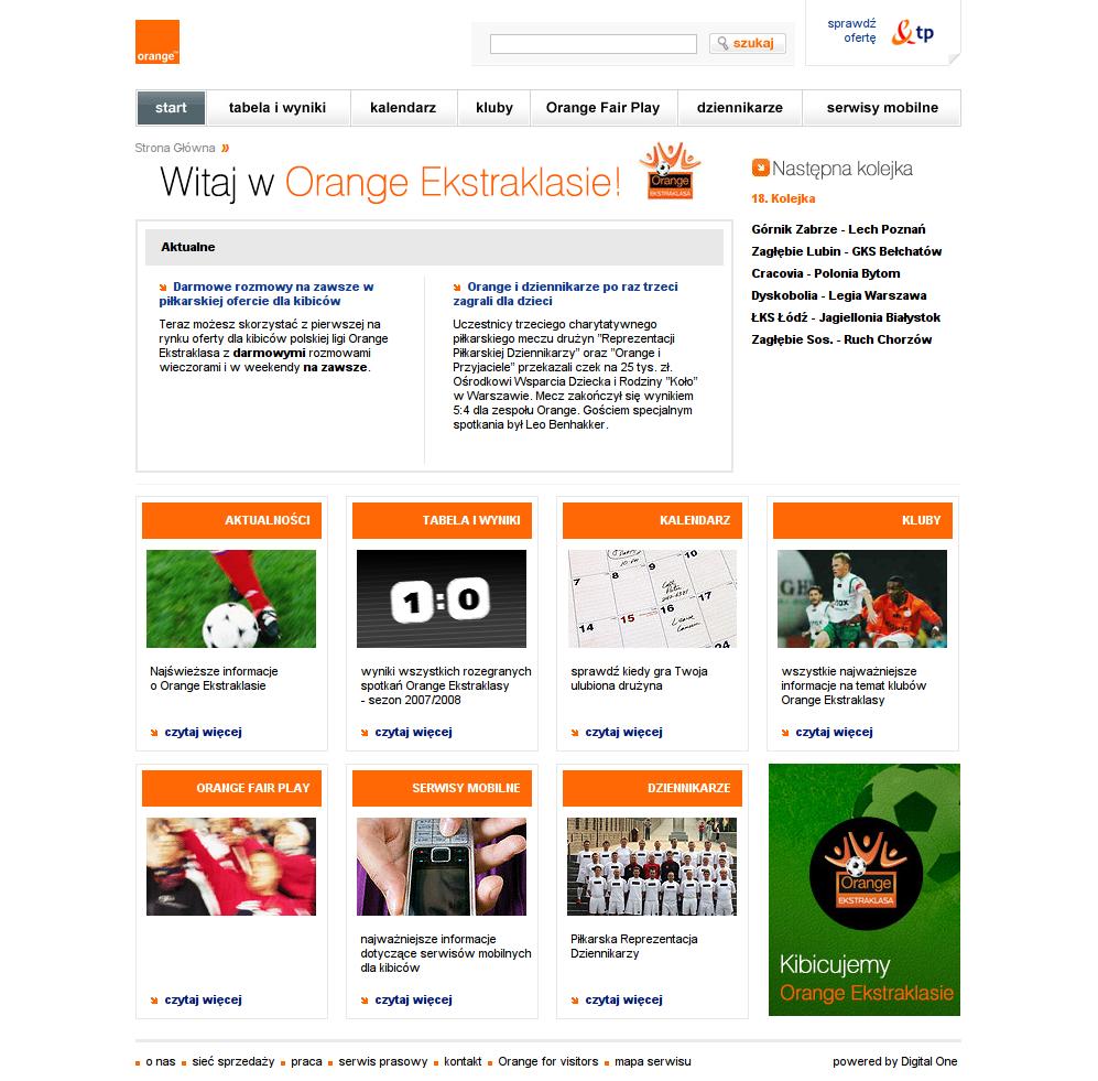 witaj-w-Orange.pl_1202512396093