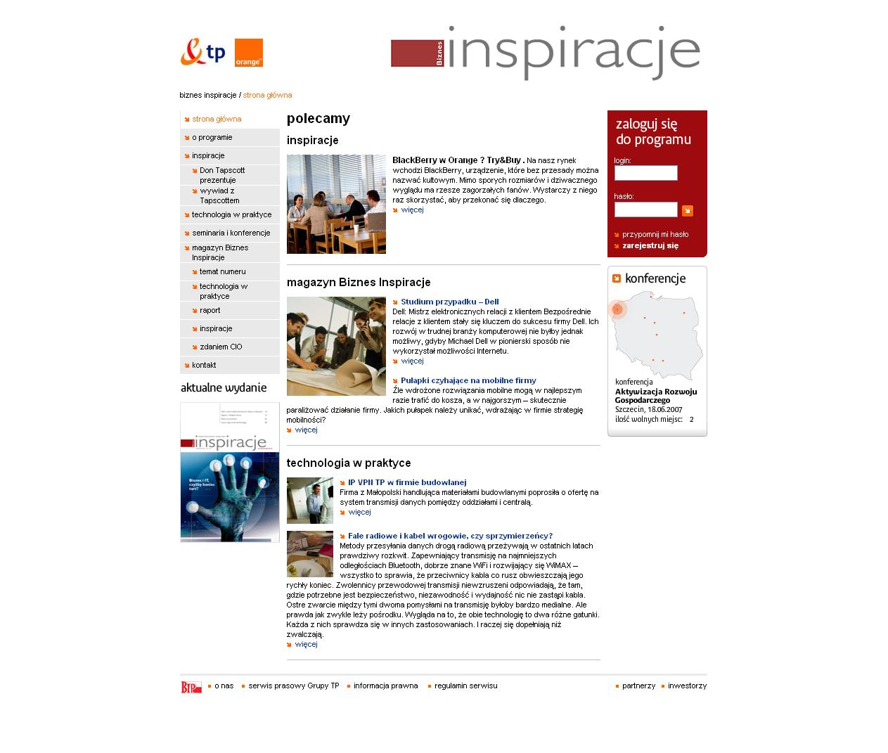 www.biznesinspiracje.pl_